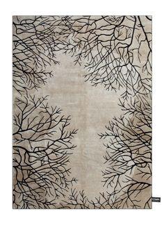 Newclassic collection | CC Tapis, éditeur de tapis noués main depuis 1943