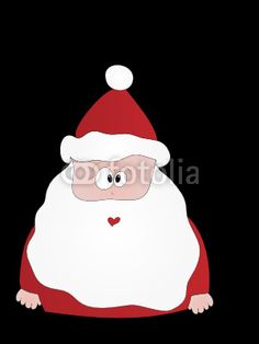 Please check my portfolio @fotolia Abstract background, #Christmas vector
