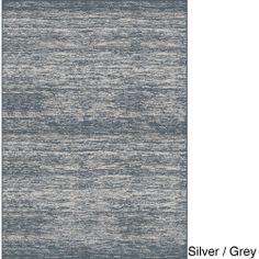 Adley Area Rug (5'5 x 7'7)   Overstock.com