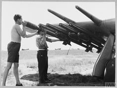 Hawker Typhoon, Royal Air Force, Wwii, Fighter Jets, Aircraft, Europe, Caption, Planes, Pictures
