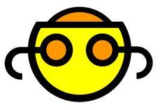 Mijn eigen logo