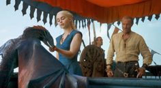 Got Dragons? Game of Thrones Season 4 Premiere Airs To Record audience - TechCrunch