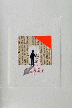 9114. Sara Elena Rossetti, Una voce - Disegno di Costanza Agnese_pag 3