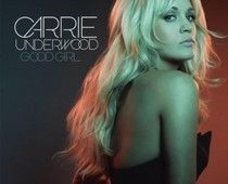 Carrie Underwood's 'Good Girl' got a huge honor in New York and is already a mega hit.  See the story and video when you click!