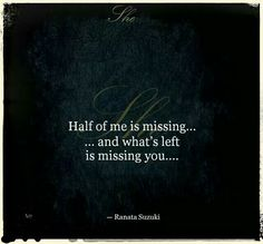Miss You, Love You, Hes Gone, Kindred Spirits, I Am Awesome, Letters, Names, Words, I Miss U