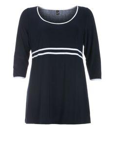 4b9168cf87d Shop navabi for beautiful Tops - navabi is the home for premium plus size  fashion.