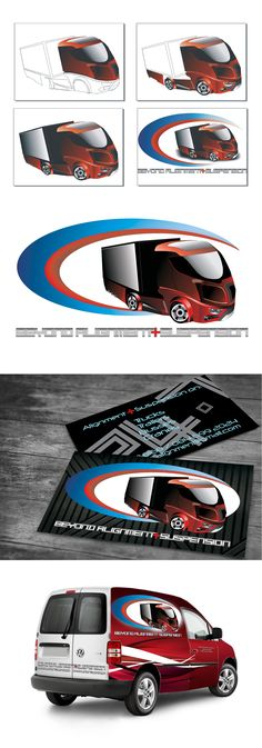 Logo Design,Business Card Design and Printing. Vehicle branding design and wrapping. Packaging Design, Branding Design, Logo Design, Vehicle Branding, Freelance Graphic Design, Car Brands, Business Card Design, Signage, Wrapping