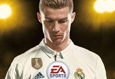 Tudo o que você precisa saber sobre o FIFA 18
