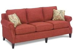 Shop for Temple Harper Sofa, 5300-82, and other Living Room Sofas at Moores Fine Furniture in Uwchland or Limerick, PA. Also Available: 5301-60 Loveseat, W 60 inches. Inside Seat Width: 44 inches. 5305 Chair, W 37 inches. Inside Seat Width: 22 inches.
