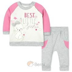 994 Little Girl Fashion, Kids Fashion, Baby Posters, Girls Tunics, Girl Trends, Kids Prints, Sewing Clothes, Baby Wearing, Kids Wear