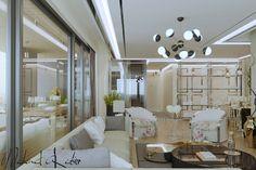 nuevo tasarım nuevo mimar mimarlık içmimar iç mimar iç mimarlık inşaat mimarlık mobilya tasarım home dekorasyon Ankara iç mimar Antalya iç mimar iç mimarlık 3ds max dizayn render görsel sunum freelance çizim autocad teknik çizim