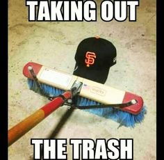 Let's go #Dodgers!!!                                                                                                                                                                                 More