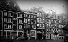 'S-Gravenhekje.1915