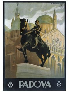 Padova Stampa giclée