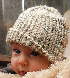erkek bebek bere örneği