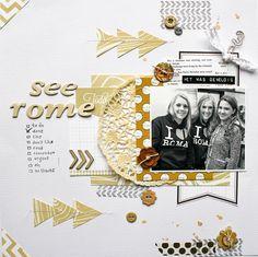 creating {non}sense: Pretty Little Studio projects by Monique Liedtke #pretty_little_studio #pls