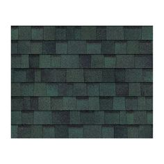 Best Owens Corning Trudefinition Duration 32 8 Sq Ft Slatestone 400 x 300