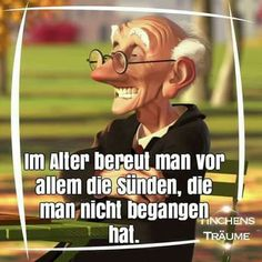 Im Alter bereut man Inner Child, Alters, Emoticon, Motivation, Avatar, Thoughts, Comics, Quotes, Funny Things