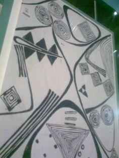 uli designs