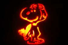 snoopy-pumpkin-carving-stencil-940x624.jpg (940×624)