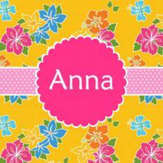 Geboortekaartje bloemen meisje 803 JippieJippie
