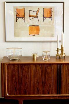 La Boutique Danoise: Danish Design gets Deciphered Danish Furniture, Furniture Design, Danish Design, Geneva, Affair, This Is Us, Cabinet, Creative, Blog