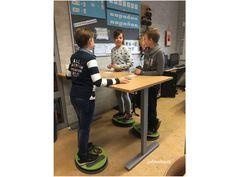 Bewegend+leren;+Een+sta+tafel+in+je+klas!