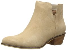 Amazon.com: Cole Haan Women's Abbot Ankle Boot: Shoes