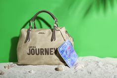 Wallet, Stylish, Bags, Collection, Women, Bon Voyage, Purses, Totes, Lv Bags