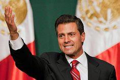 Mexique: rejet du recours de la gauche contre l'élection de Peña Nieto