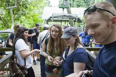 Costa Rica Educational Program, via Flickr.http://veraguarainforest.com/