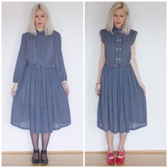 http://blog.ladygirlvintage.com/search?updated-max=2016-04-12T15:15:00-07:00