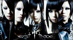 """Posts in Topic """"Female jrock/visual kei bands. Throwback Thursday, Visual Kei, Punk Rave, Rock, Comedians, Boy Groups, Actors & Actresses, Girls, Music Videos"""