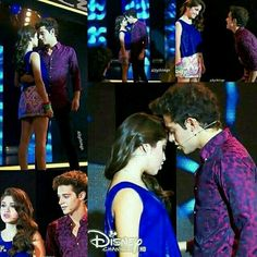 Lutteo for ever