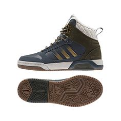 7 Best Trainers Images Trainers Sneakers High Tops