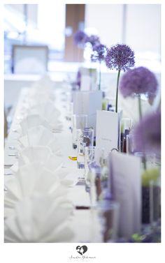 #decoration #decorationtips #tips #interior #wedding #hochzeit #weddingday #weddinghour #bridetobe #clean #white #highkey #interesting #dekotips #photography #photo #table #dinner #flower #blumen #essen #tisch #tischdeko