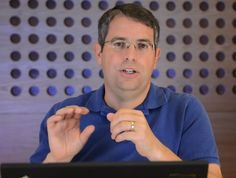 Google's Pure Spam Manual Action: Matt Cutts on How to Fix it | Nile Marketing