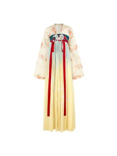Country Costumes, Chinese Shirt, Anime Girl Dress, Chinese Clothing, Hanfu, Chinese Style, Dress Outfits, Dresses, Vintage Costumes
