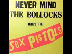 #70er,#70er Punk,#Hard #Rock,#Hardrock,Problems,#Saarland,#Sex #Pistols,sexpistols Problems  – #Sex #Pistols - http://sound.#saar.city/?p=29301