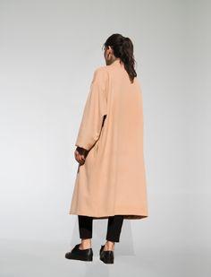 Aurora, Duster Coat, Normcore, Jackets, Style, Fashion, Down Jackets, Swag, Moda