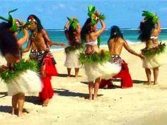 Tracklist: 1 Returning Home 2 Renewal 3 Graceful Claim 4 Delicate Balance 5 Whiskey Jack Creek 6 Symbol of the North 7 Restless Skies 8 Painter's Paradise 9 . Tahitian Dance, Polynesian Dance, Hawaii Hula, Hawaiian Art, Hula Dancers, Music Sing, Learn To Dance, Lets Dance, Dance Art