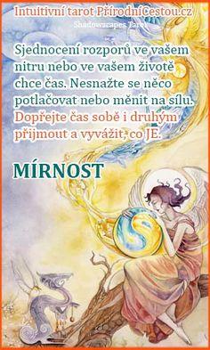 tarot-mirnost-umeni-pc Tarot, Tarot Cards