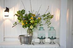 Southern Spring Wedding at Historic Cedarwood | Historic Cedarwood | All Inclusive Designer Weddings