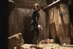 Underworld - Publicity still of Kate Beckinsale. The image measures 1800 * 1204 pixels and was added on 9 September Underworld Selene, Underworld Movies, Underworld Kate Beckinsale, Scott Speedman, Kate Beckinsale Pictures, Hannah Hart, Dark Love, Michael Sheen, World Of Darkness