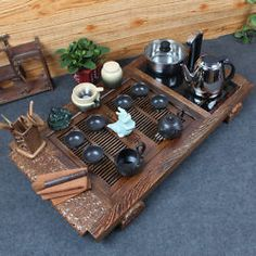 you can link and buy it:http://stores.ebay.com/chinese-tea-set?_rdc=1