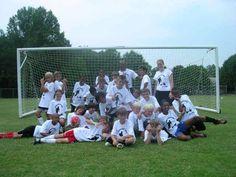 Summer Camp Lilburn, GA #Kids #Events