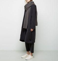 fashionfulture: http://www.fashionfulture.tumblr.com/