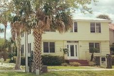 A law firm practicing fair debt collection, chapter 7 bankruptcy, consumer law, foreclosure defense, lawsuits against banks/ fraudulent lenders. Max Hunter Story, Attorney at Law, Jacksonville Beach, NACA member, Florida Bar