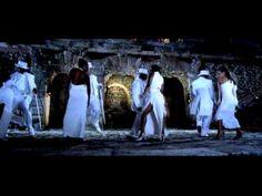 Take Away (featuring Ginuwine) (Video)