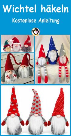 Christmas Deco, Christmas Projects, Xmas, Diy And Crafts, Arts And Crafts, Christmas Doodles, Christmas Crochet Patterns, Crochet Toys, Crochet Projects